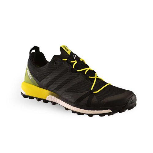 Hombre – Zapatillas Outdoor Redsport Calzado n08wPymvNO