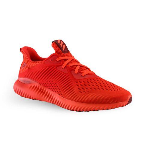 zapatillas-adidas-alphabounce-em-bw1202