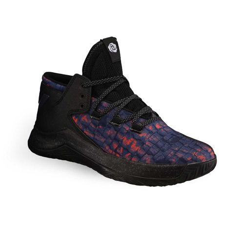 zapatillas-d-rose-menace-2-by4210