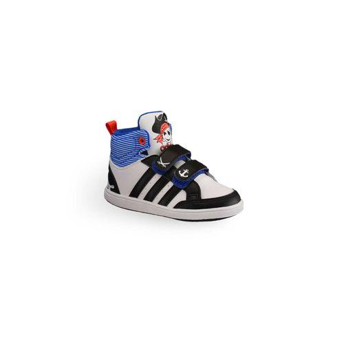 zapatillas-hoops-cmf-mid-inf-cg5737