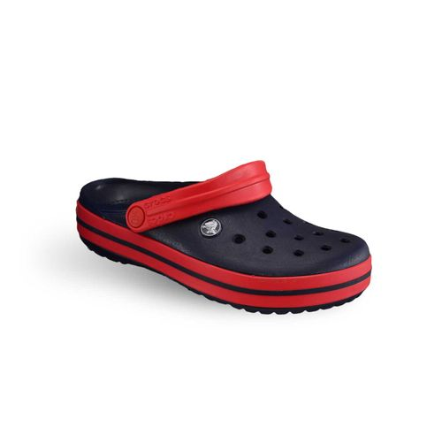 sandalias-crocs-crocband-c-11016n-4ak