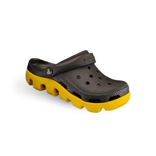 sandalias-crocs-duet-sport-clog-junior-c-11992n-037