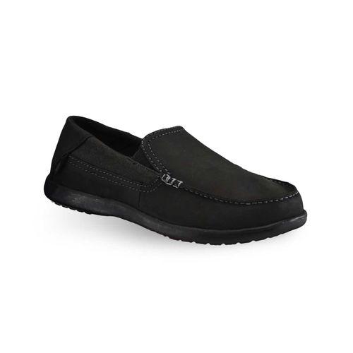 mocasines-crocs-santa-cruz-2-luxe-leather-c-202221n-060
