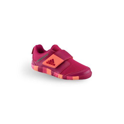 zapatillas-fortaplay-ac-i-bb6184