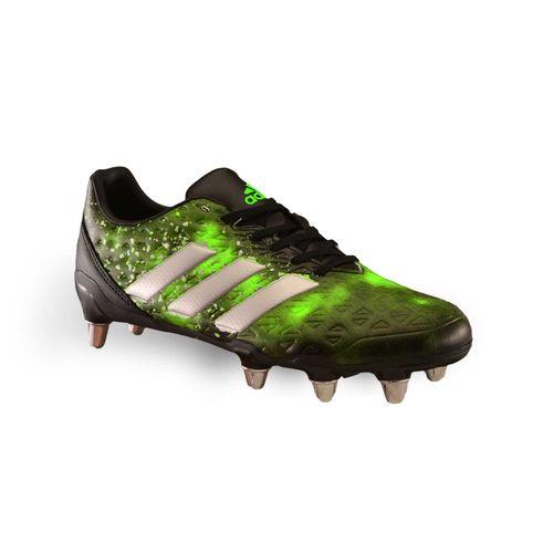 botines-de-rugby-adidas-kakari-elite-sg-ba9048
