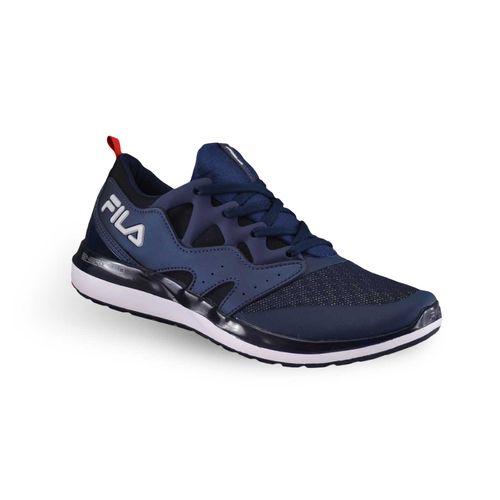 zapatillas-fila-fxt-energized-full-panther-11c004x400