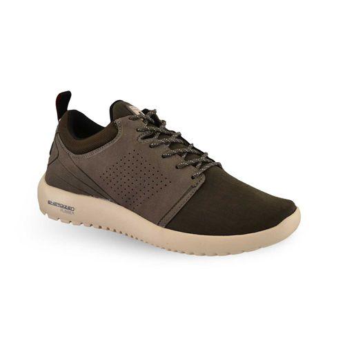 zapatillas-fila-rock-major-11u276x2370