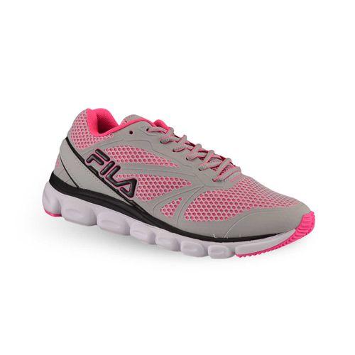 zapatillas-fila-energized-kisumu-mujer-51j483x2283