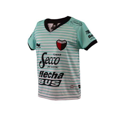camiseta-burrda-sport-club-atletico-colon-alternativa-1-2017-junior-57100201n