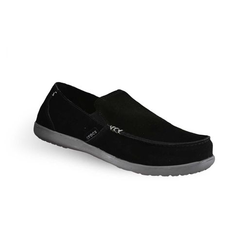 mocasines-crocs-santa-cruz-suede-c-14756-070
