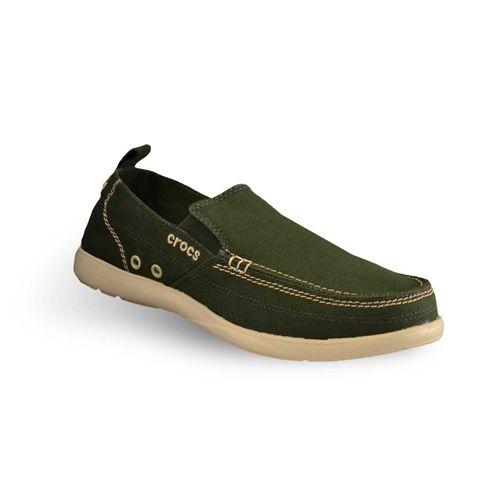 mocasines-crocs-walu-c-11270n-34k