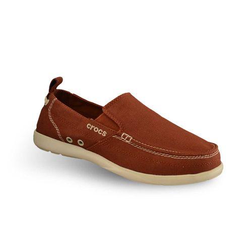 mocasines-crocs-walu-c-11270n-81p