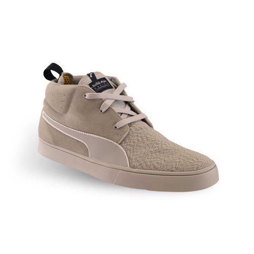 zapatillas-puma-rbr-desert-boot-vulc-1305926-02