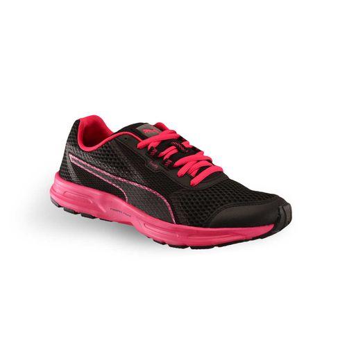 zapatillas-puma-essential-runner-mujer-1190723-05