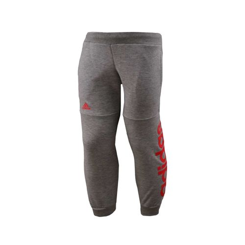 pantalon-adidas-lk-sweat-junior-cf0762