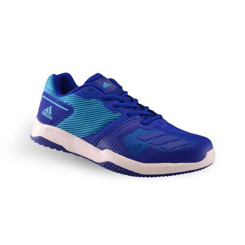 zapatillas adidas entrenamiento hombre