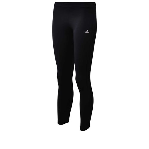calza-adidas-mf3s-long-tight-mujer-ce6876