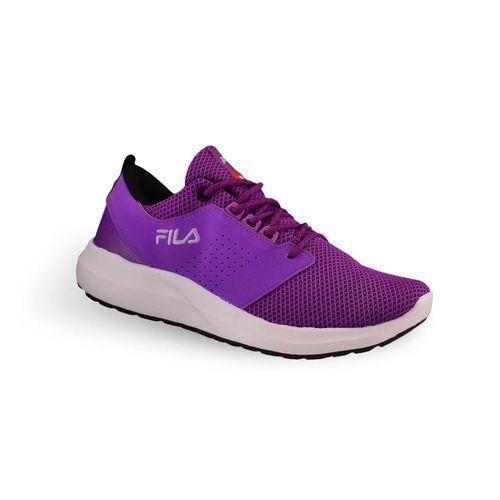 zapatillas-fila-fxt-energized-full-mujer-51c007x2390