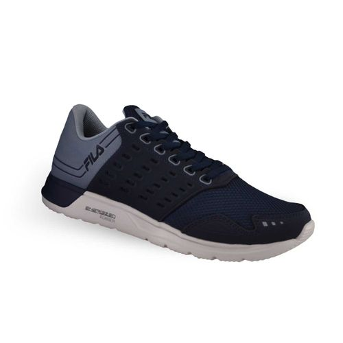 zapatillas-fila-fxt-ride-11c016x2348