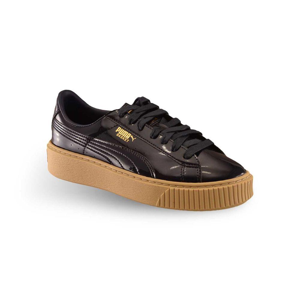 zapatillas-puma-basket-platform-pate-mujer-1363314-06
