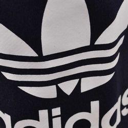 pantalon-adidas-trefoil-oh-az8002