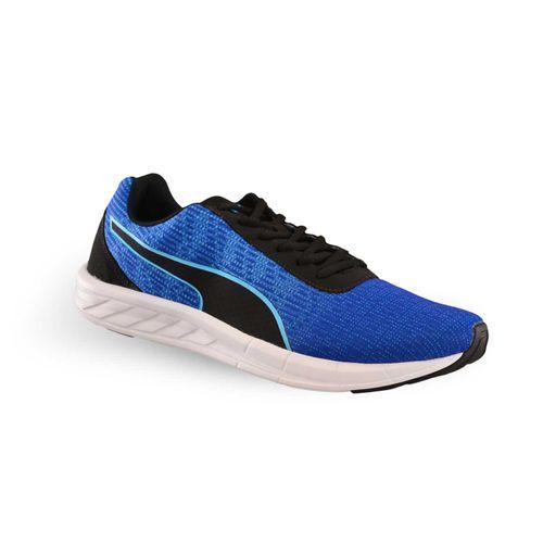79d6fb2de9caf Calzado - Zapatillas Puma 139 Running azul – redsport