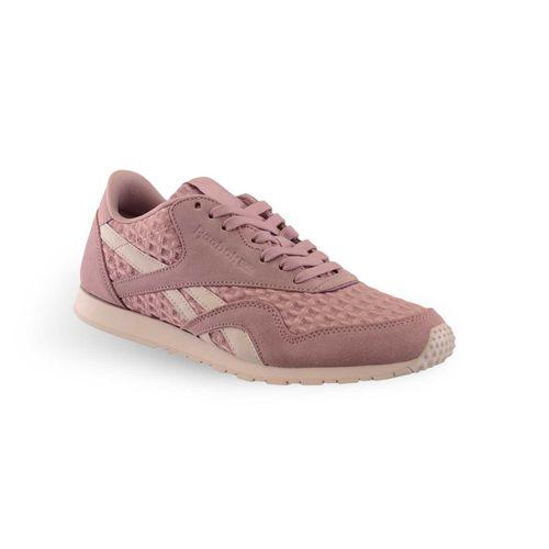 zapatillas-reebok-cl-nylon-slim-architect-mujer-bd1586