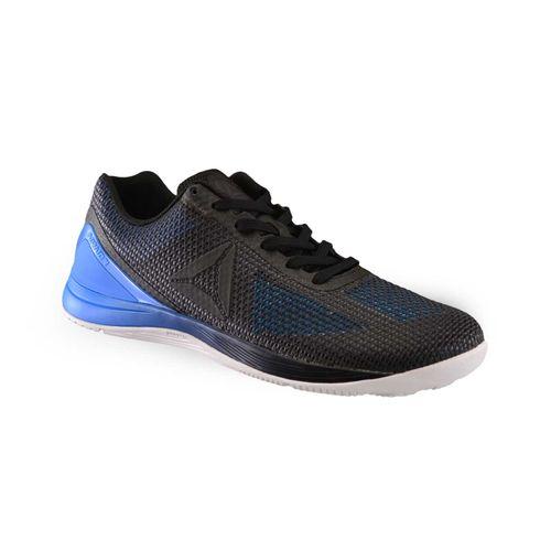 zapatillas-reebok-crossfit-nano-7_0-bd5024