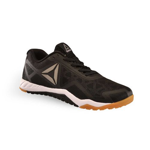 zapatillas-reebok-ros-workout-tr-2_0-bd5126