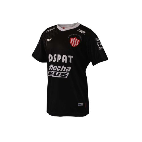 camiseta-arquero-tbs-cau-club-atletico-union-junior-53100407