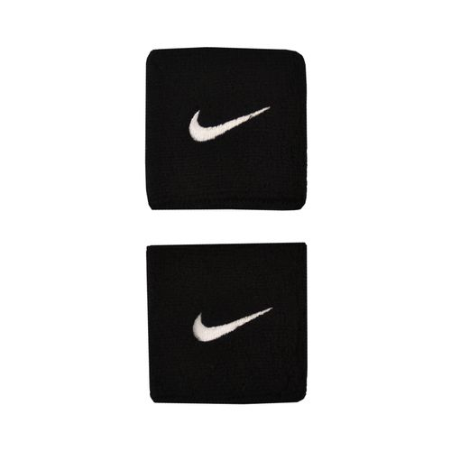 munequera-nike-swoosh-wristbands-ac2286-010