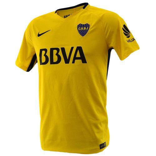 camiseta-nike-c_a_-boca-juniors-alternativa-match-2016-17-847210-719