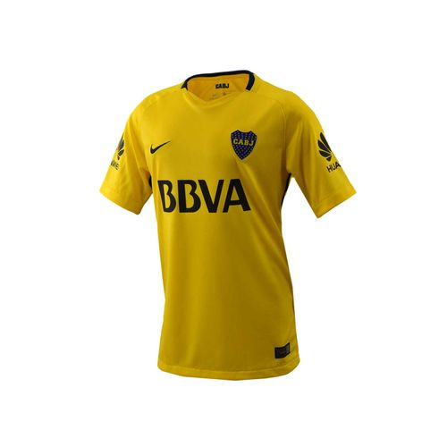 camiseta-nike-boca-juniors-alternativa-stadium-junior-847377-720