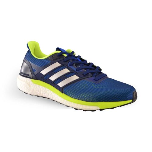 zapatillas-adidas-supernova-bb6037