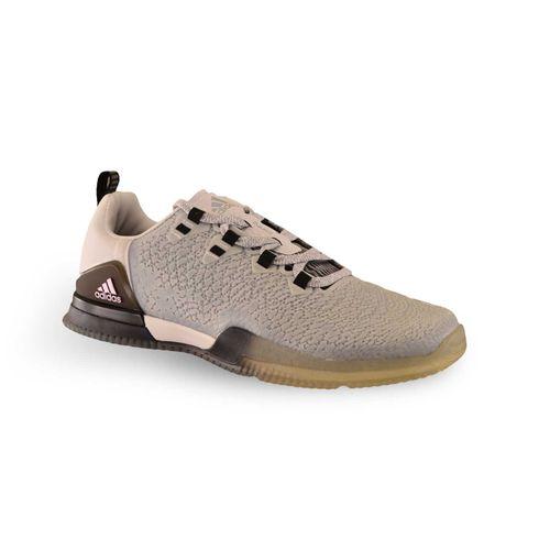 zapatillas-adidas-crazypower-tr-mujer-bb1557