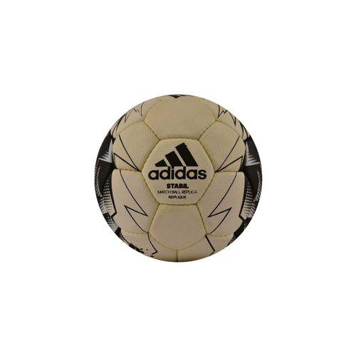 pelota-de-handball-adidas-stabil-replique-ap1565
