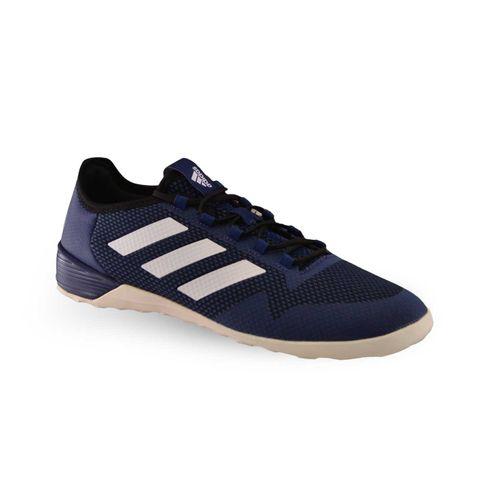 botines-de-futbol-adidas-ace-tango-17_2-futsal-ba8543