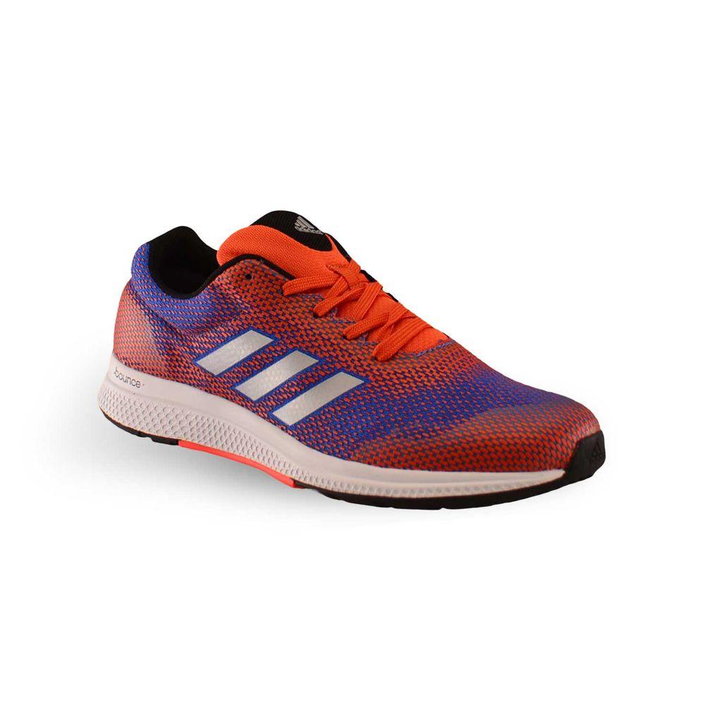 b99973fd87 ... zapatillas-adidas-mana-bounce-2-b39018 ...