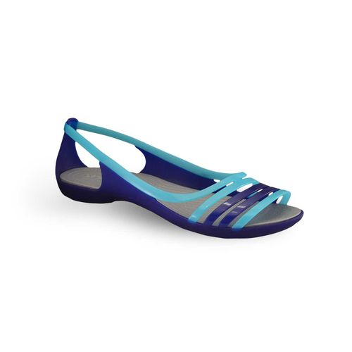 mocasines-crocs-isabella-huarache-flat-mujer-c-202463-4o5