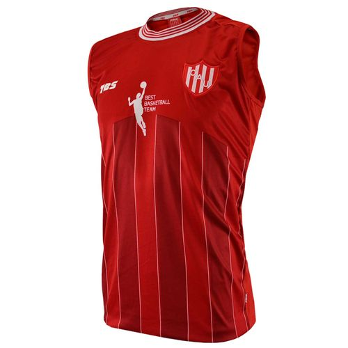 camiseta-basquet-tbs-oficial-cau-union-de-santa-fe-2017-3100612