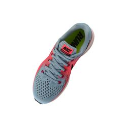 zapatillas-nike-air-zoom-pegasus-34-mujer-880560-406