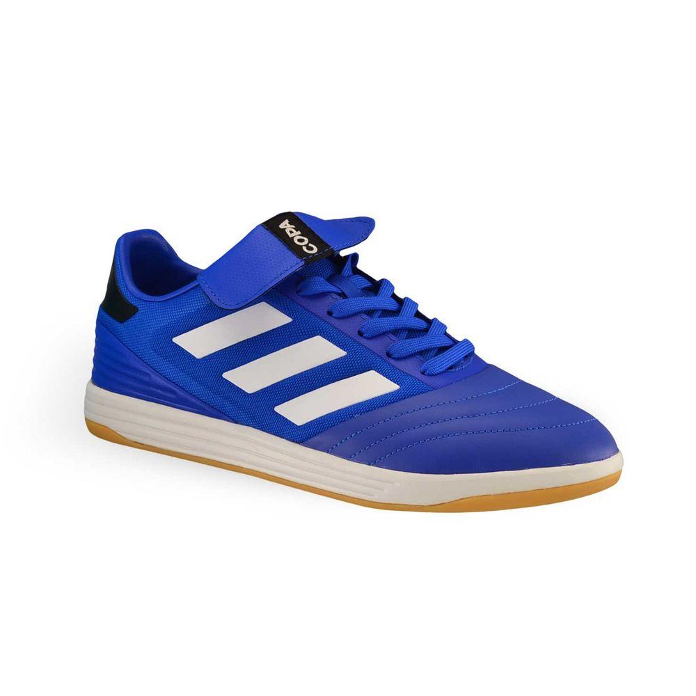 finest selection 34386 578b1 ... botines-de-futbol-adidas-f5-copa-tango-172- ...