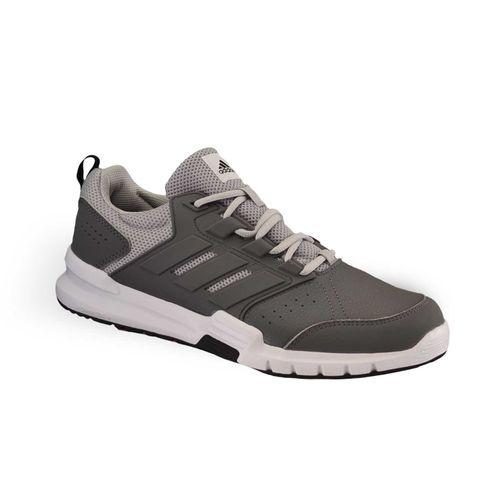 zapatillas-adidas-galaxy-4-trainer-bb3232