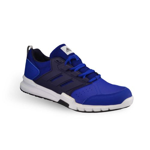zapatillas-adidas-galaxy-4-trainer-bb3234