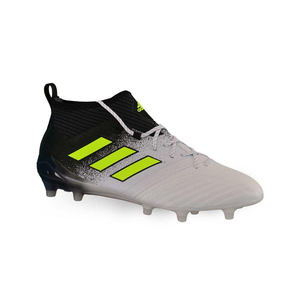 in stock d8ac7 79e52 ... good botines de futbol adidas campo ace 171 fg 54d3e 3f1c1 ...