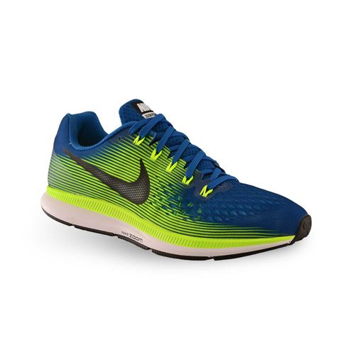 zapatillas-nike-air-zoom-pegasus-34-industrial-880555-400