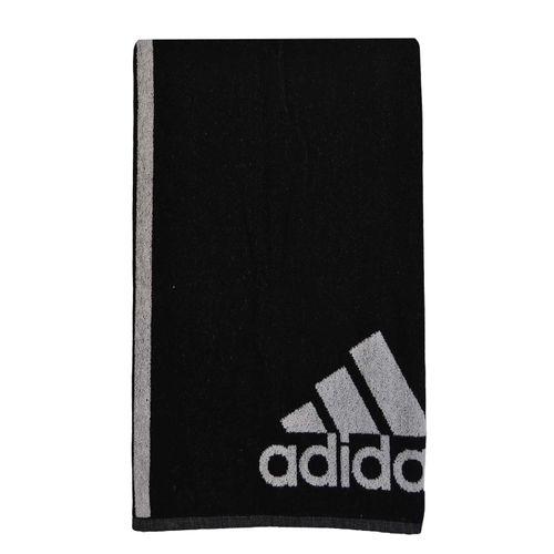 toalla-adidas-towel-s-ab8005