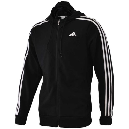 campera-adidas-ess-3s-hood-ft-br1217