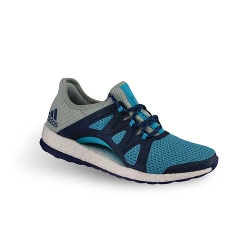 zapatillas-adidas-pure-boost-x-pose-mujer-ba8272
