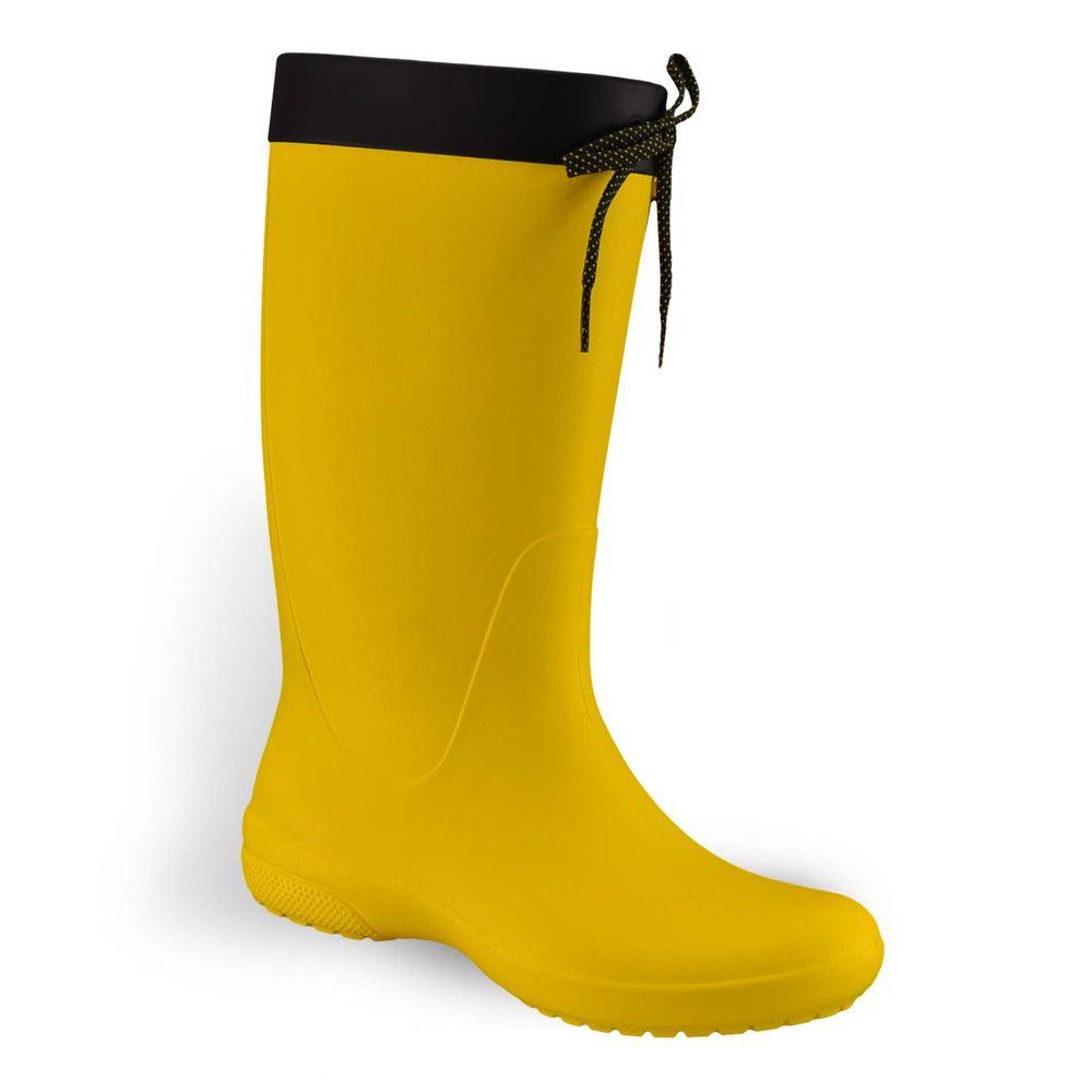 botas-de-lluvia-crocs-freesail-rain-boot-mujer-c-203541-7c1
